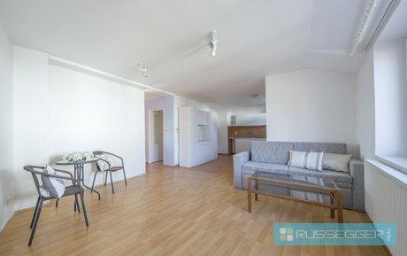 Prodej dvoupodlažního rodinného domu 5+ kk okres Blansko, Ev.č.: 29593
