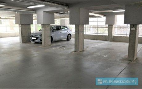 Pronájem garážového stání, Brno - Klatovská, Ev.č.: 29594