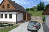 w1920h900-k8f82-8a654-prodej-krasny-stavebni-pozemek-cp-13-248-m2-skorotice-chlebske-chlebske-usazen