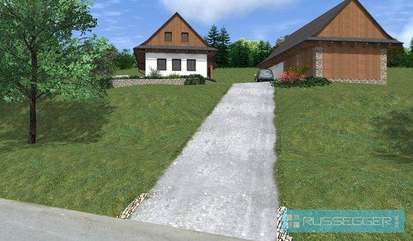 w1920h900-k692d-fb54e-prodej-krasny-stavebni-pozemek-cp-13-248-m2-skorotice-chlebske-chlebske-usazen