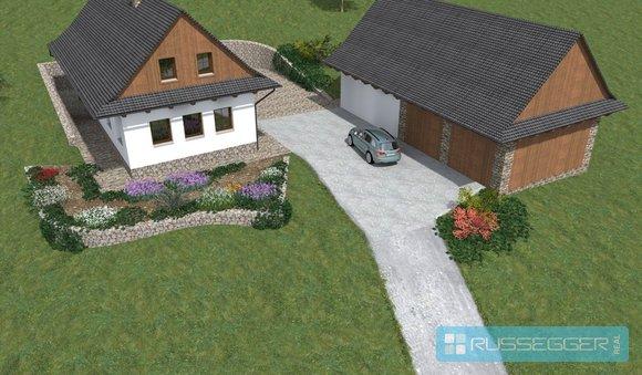 w1920h900-k13ae-abe5f-prodej-krasny-stavebni-pozemek-cp-13-248-m2-skorotice-chlebske-chlebske-usazen