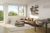 w1920h900-kc56b-21e45-prodej-luxusni-novostavby-byt-3-kk-balkon-vlastni-parkovani-mesto-viden-rakous