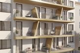 w1920h900-k8d24-c892a-prodej-luxusni-novostavby-byt-3-kk-balkon-vlastni-parkovani-mesto-viden-rakous