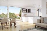 w1920h900-kf52b-e421a-prodej-luxusni-novostavby-byt-3-kk-balkon-vlastni-parkovani-mesto-viden-rakous