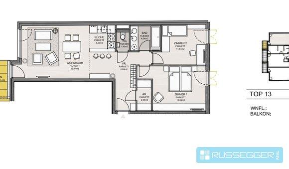 w1920h900-k000f-bd022-prodej-luxusni-novostavby-byt-3-kk-balkon-vlastni-parkovani-mesto-viden-rakous
