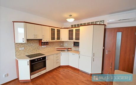 Pronájem bytu 3+kk, 72 m², Ev.č.: 29606