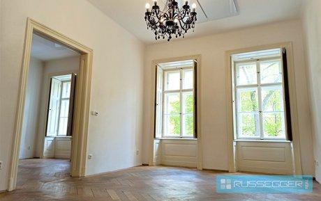 Pronájem bytu 2+kk, 58 m2, ulice třída Kapitána Jaroše, Ev.č.: 29612