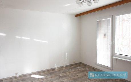 Prodej bytu 1+kk, 31 m², Brno - Nový Lískovec, Ev.č.: 29613