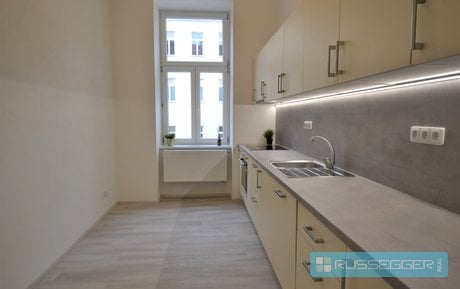 Rent, Flats 4+1, 0m² - Brno, Registration number: 29617