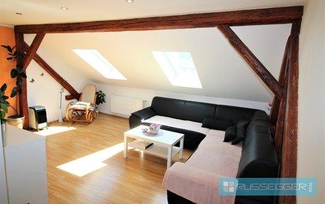 Pronájem krásného bytu 2+kk, terasa, 62 m2, Brno - Maloměřice, Ev.č.: 29626