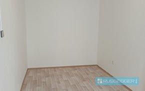 Pronájem bytu 1+1, 30m² - Brno - Veveří, Ev.č.: 29627