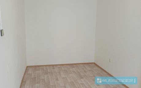 Rent, Flats 1+1, 0m² - Brno - Veveří, Registration number: 29627