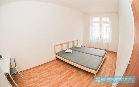 Pronájem zařízeného bytu ve centru města Brna, Ev.č.: 29631