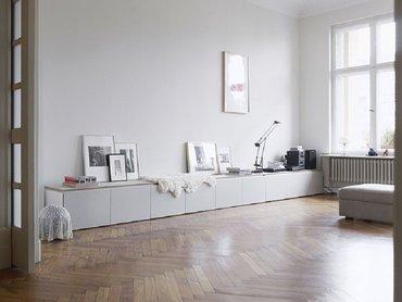 Prodej byt 3+1 Brno Střed