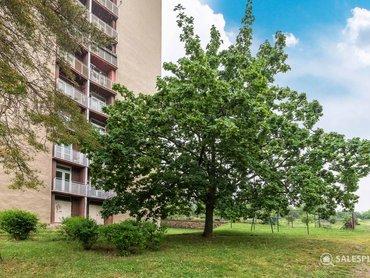 Prodej bytu Brno