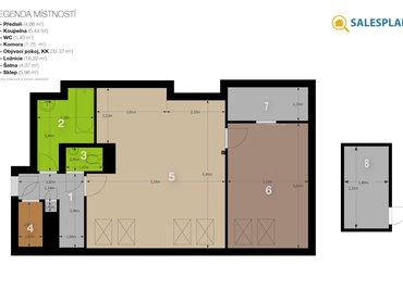 2D-layout_se-sklepem