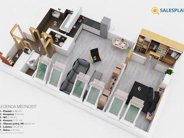 3D-layout_bez-sklepa