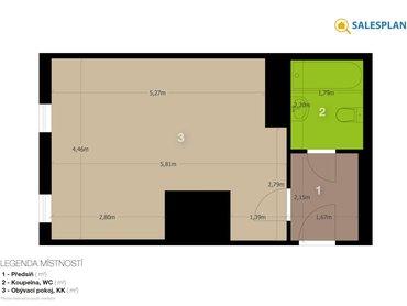2D-layout