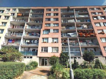 Prodej bytu 3+1 Konstantinova