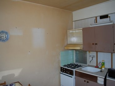 alounova Kuchyň