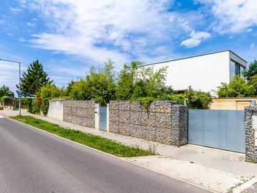 Prodej vily - Černošice