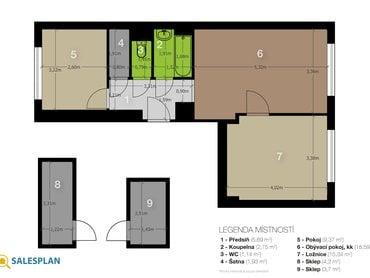 2D-layout_sumavska