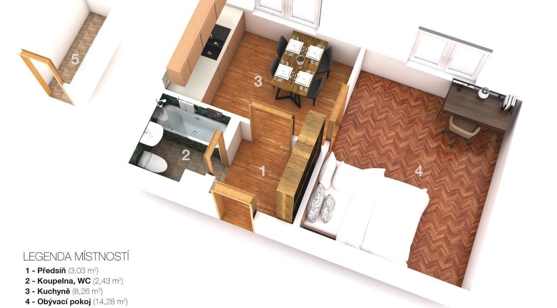 3D-layout1