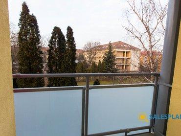 Prodej bytu 3+1, Brno střed
