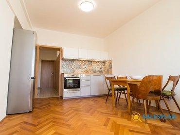 Prodej bytu 3+kk, Brno Veveří