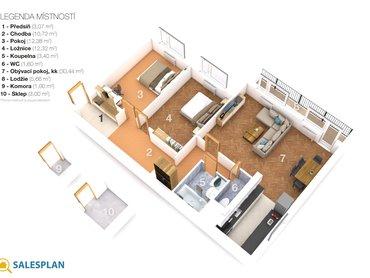 3D-layout-3