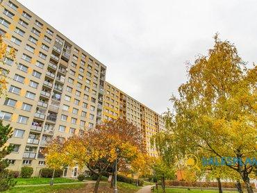 Prodej bytu 4+1, Zdiměřická (73 m²)