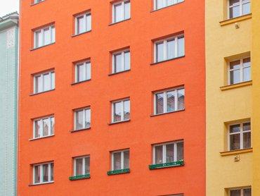 Prodej bytu 3kk, V Háji (55 m²)
