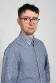 Lukáš Mayer