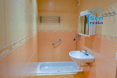 Prodej družstevního bytu 1+1, Orlová - Lutyně, ul. Energetiků, Ev.č.: 03166