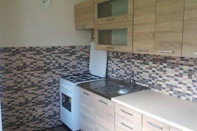 Prodej bytu 2+1 v osobním vlastnictví, Karviná - Mizerov, ul. Čajkovského, Ev.č.: 03175