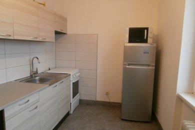 Prodej družstevního bytu 2+1, Karviná - Ráj, ul. Březová, Ev.č.: 03180