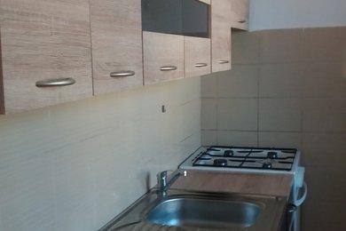 Prodej družstevního bytu 2+1, Karviná - Ráj, ul. Kosmonautů, Ev.č.: 03181