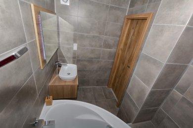 Prodej bytu 2+1, osobní vlastnictví, Karviná - Mizerov, ul. tř. Těreškovové, Ev.č.: 03188