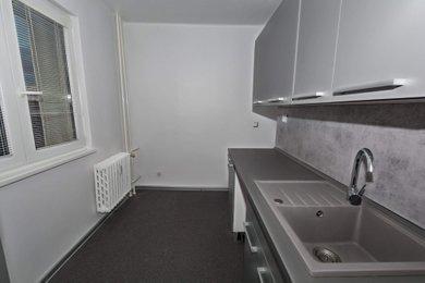Prodej družstevního bytu 3+1, Karviná - Mizerov,  ul. Na Kopci, Ev.č.: 03189