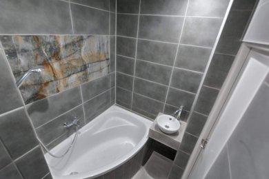 Prodej družstevního bytu 1+1, Karviná - Mizerov, ul. Na Kopci, Ev.č.: 03194