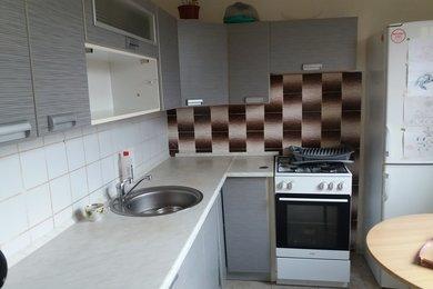 Prodej družstevního bytu 2+1, Karviná - Ráj, ul. Kosmonautů, Ev.č.: 03198