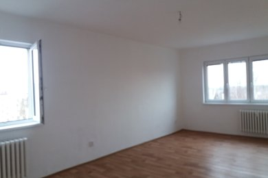 Pronájem bytu 2+1, Karviná - Ráj, ul. Kosmonautů, Ev.č.: 03206