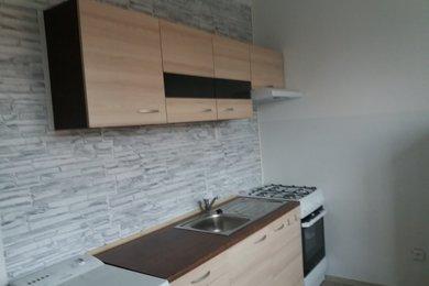 Pronájem bytu 2+1, Karviná - Mizerov, ul. Majakovského, Ev.č.: 03207