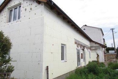 Prodej rodinného domu 5+1, Kravaře, ul. Kolofíkova, Ev.č.: 03213