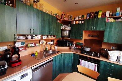 Prodej družstevního bytu 3+1, Karviná - Hranice, ul. Slovenská, Ev.č.: 03220
