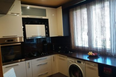 Prodej družstevního bytu 2+1, Karviná - Ráj, ul. Školská, Ev.č.: 03233