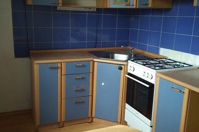 Prodej družstevního bytu 2+1, Karviná - Mizerov, ul. Čajkovského, Ev.č.: 03240