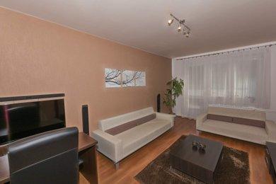 Prodej družstevního bytu 3+1, Karviná - Nové Město, ul. Cihelní, Ev.č.: 03252