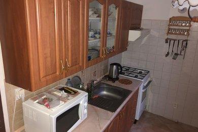 Prodej bytu 2+1, osobní vlastnictví, Havířov - Město, ul. Majakovského, Ev.č.: 03255