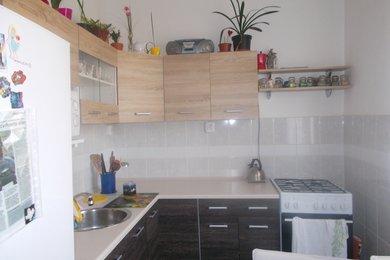 Pronájem družstevního bytu 1+1, Karviná - Ráj, ul. Haškova, Ev.č.: 03256